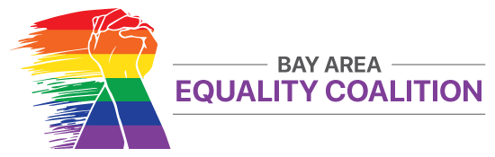 Bay Area Equality Coalition